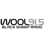 WOOL-LP - WOOL Black Sheep Radio 91.5 FM
