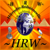 Hitradio Rednitzwelle