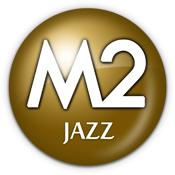 M2 Jazz