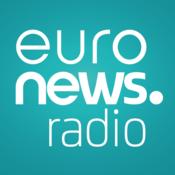 Euronews radio (en français)