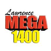 WLLH - La Mega 1400