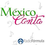 México Canta