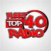 Fleet Top 40 Radio