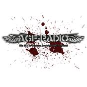 AGF-RADIO