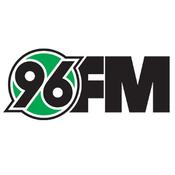 96FM – Das Radio der Roten