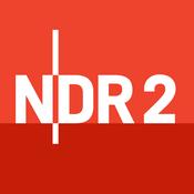NDR 2 Soundcheck Musikszene Deutschland