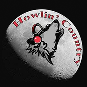 Howlin' Country – Yesterday\'s Legends & Today\'s Hits