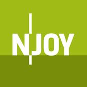 N-JOY Morningshow