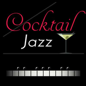 CALM RADIO - Cocktail Jazz
