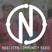 KAXE - Northern Community Radio