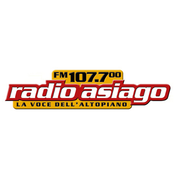 Radio Asiago