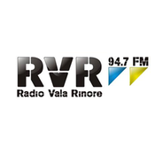 Radio Vala Rinore