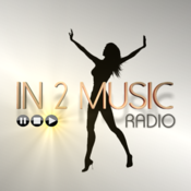 In2Music