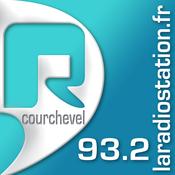 R'Courchevel 93.2 FM