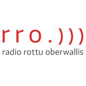 rro Radio Rottu Oberwallis