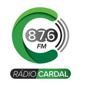 Rádio Cardal