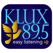 KLUX 89.5 FM
