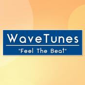 WaveTunes