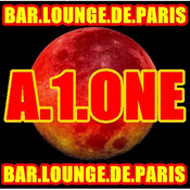 A.1.ONE Bar Lounge de Paris