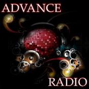 Advance Nancy Radio