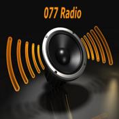 077radio