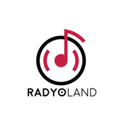 Danceland - Radyoland