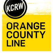 KCRW Orange County Line