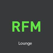 RFM Lounge