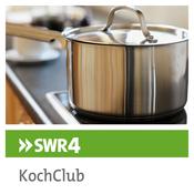 SWR4 Kochclub