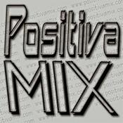 Positiva Mix