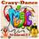 Crazy-Dance-Radio