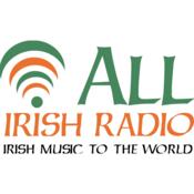 All Irish Radio