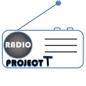 Radio Projectt