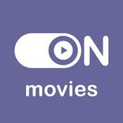 ON Movies