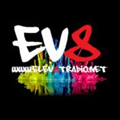 Elev8tradio.net
