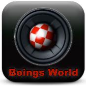 BoingsWorld
