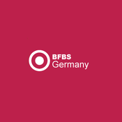 BFBS Radio 1 Germany