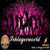 Radio-Schlagerworld