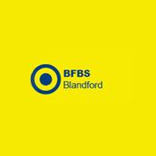 BFBS Blandford