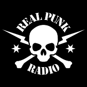 Real Punk Radio