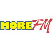More FM Wanganui 92.8 FM