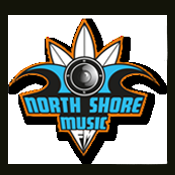North Shore Music FM