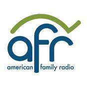 KANL - American Family Radio 90.7 FM