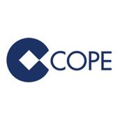 COPE Córdoba