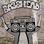 Basshead RDO