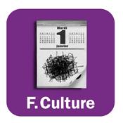 France Culture  -  L'ESSAI DU JOUR