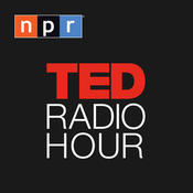 NPR: TED Radio Hour