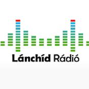 Lanchid Radio
