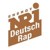 ENERGY Deutschrap
