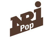 NRJ POP